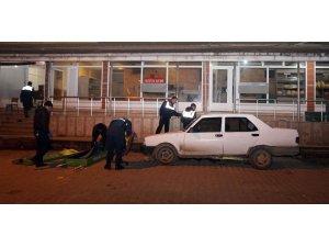 Barışmak için buluşan iki aile arasında silahlı kavga: 3 ölü, 2 yaralı