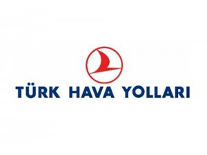 Türk Hava Yolları'ndan yolculara unutulan eşya uyarısı