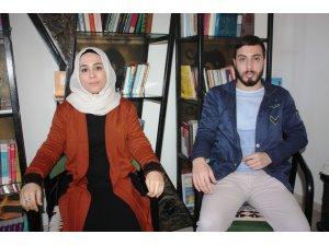 """""""PKK/YPG, ABD'nin parasıyla kiralık terörist tutuyor"""""""