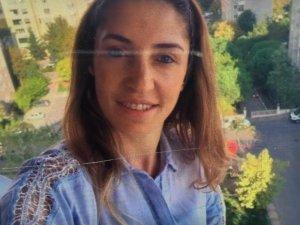 Kağıthane'de eşini vuran zanlının cesedi bulundu