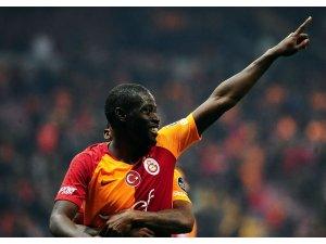 İngilizler duyurdu: Ndiaye, Trabzonspor'da