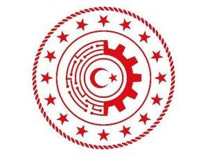 Sanayi ve Teknoloji Bakanlığı ile TSE arasında protokol