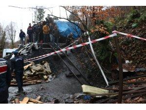 Vali Bektaş'tan maden ocağındaki patlamaya ilişkin açıklama