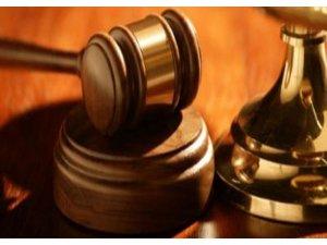 OHAL Komisyonu 98 bin başvuruyu karara bağladı
