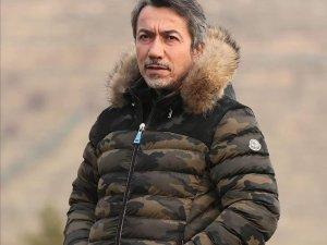 """Ali Ravcı: """"Guilherme için Beşiktaş'tan resmi bir teklif yok"""""""