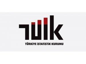 Türkiye'nin yıllık sanayi ürün istatistikleri açıklandı