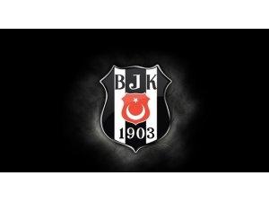 """Beşiktaş: """"Mensah ile ilgimiz yok"""""""