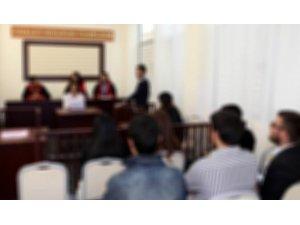 Çiftlik Bank davasının firari sanığı duruşmada dinlendi