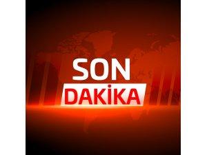 """""""Kanal İstanbul projesi Montrö'nün dışında bir projedir"""""""