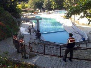 5 kişinin ölümüne neden olan havuz olayında 15 yıl hapis istemi