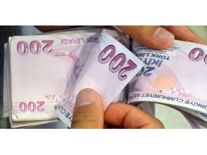 2020 asgari ücret 2 bin 324 lira olarak açıklandı