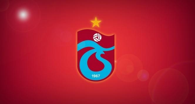 Trabzon Spor kazanamıyor