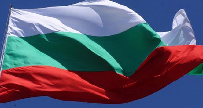 Bulgaristan'da gündem çifte seçim