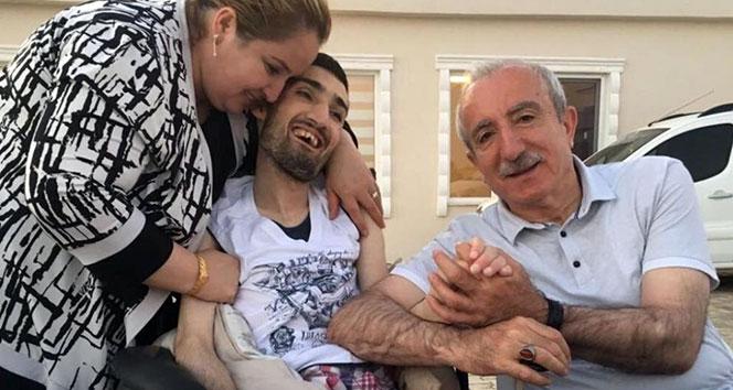 Orhan Miroğlu'nun acı günü!