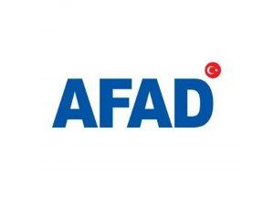 """AFAD: """"Elazığ ve Malatya'da müdahale ve iyileştirme çalışmaları sürüyor"""""""