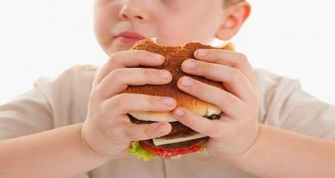 Obezde dünyada 4. sıradayız