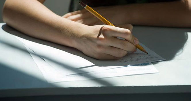 Liselere Geçiş Sınavı ne zaman