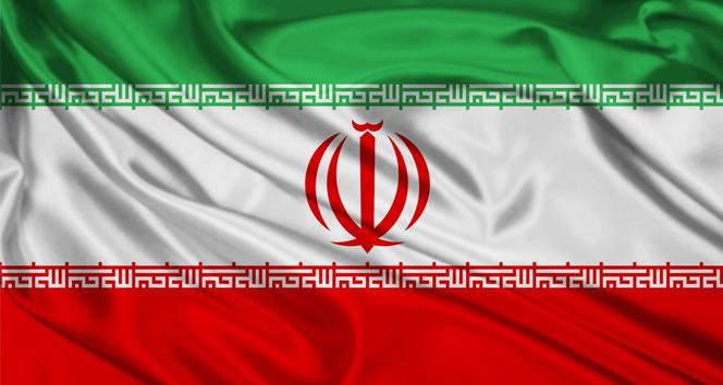 İran'dan flaş Afrin operasyonuv