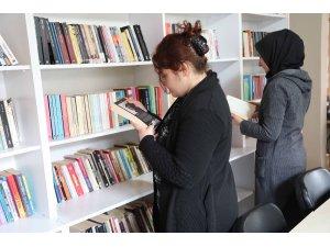 Edebiyat Eserlerini Destek Projesi başvuruları başlıyor