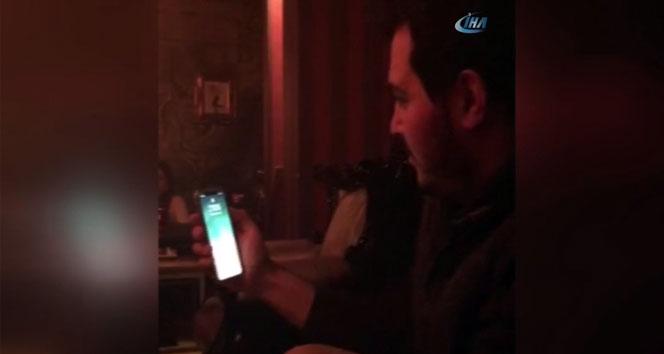 Iphone X'in açığını buldular