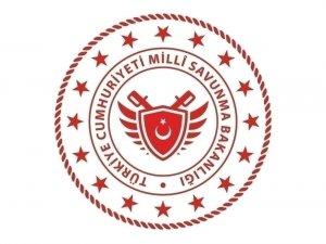 """MSB: """"Ermenistan işgal ettiği Azerbaycan topraklarını derhal terk etmelidir"""""""
