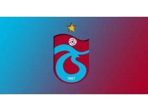 Trabzonspor camiasından MHK'ya tepki