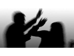 Şiddet faillerinin tahliyesi kolluğa anında bildirilecek