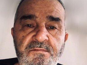 Samsun'da korkunç ölüm