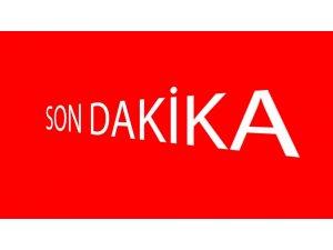 KKTC Başbakanı Tatar:Maraş'ın açılması) çalışmaları bir aşamaya getirdik