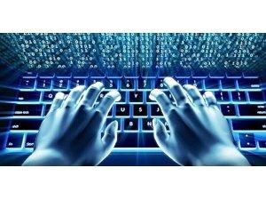 Teknoloji Geliştirme Bölgeleri ile ilgili kanun teklifi Sanayi Komisyonu'nda kabul edildi
