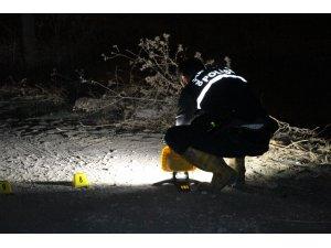 Elazığ'da silahlı ve bıçaklı kavga: 1 ölü, 5 yaralı