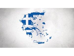"Yunanistan'dan ""29 Ekim"" provokasyonu"