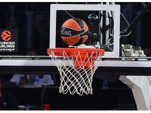 Kadınlar Basketbol Süper Ligi'nde 3. hafta programı