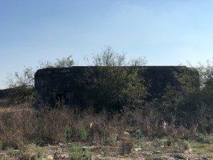 Çatalca'da boş arazide dehşet: Barışmak için götürdüğü eşini iple boğdu