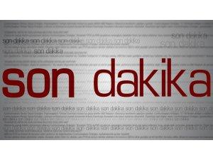 Mahkemeden yeni Enis Berberoğlu kararı