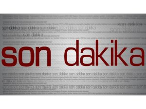 """Cumhurbaşkanı Erdoğan: """"AYM üyesinin paylaşımı talihsiz"""""""