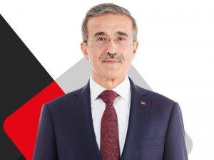 Savunma Sanayi Başkanı Demir müjdeli haber verdi