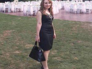 Eşini bıçaklayarak öldüren kocaya ağırlaştırılmış müebbet hapis