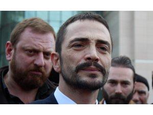 """Ahmet Kural: """"Ben şiddet uygulamadım"""""""