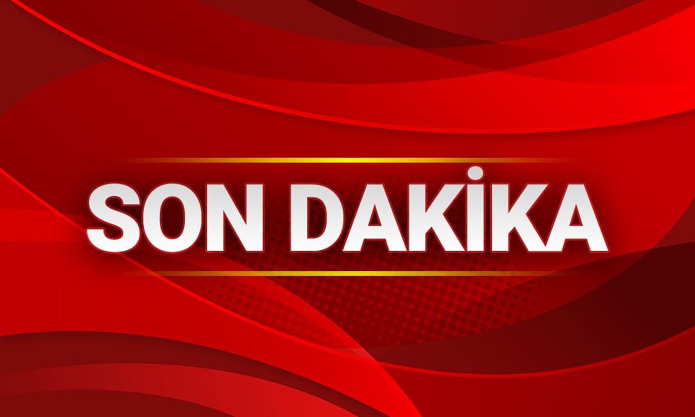 Ağrı'da göçmen cesedi bulundu