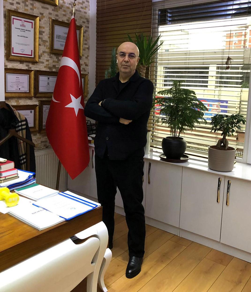 Ağrı Türkiye'nin hayvancılık merkezi olabilir