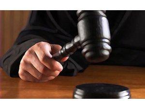 Gaziantep'teki terör saldırısı davasında 8 ağırlaştırılmış müebbet