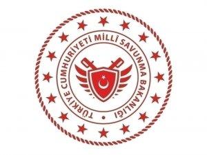 MSB'den Edirne'de yakalanan şahıslarla ilgili açıklama