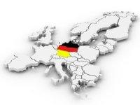 Almanya'da kupa maçına Kovid-19 engeli
