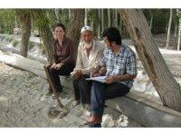 Çin yoksullukla mücadelede iyimser