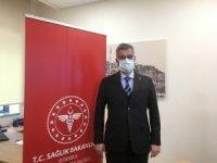 İstanbul İl Sağlık Müdüründen vatandaşlara uyarı