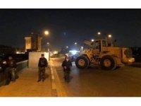 Irak'ta Papa Francis'in ziyareti için hazırlıklar sürüyor