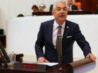 CHP'deki kaset skandalıyla ilgili 2 kişi gözaltına alındı