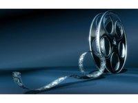 Türk Sineması Berlin Film Festivali'nde tanıtılacak