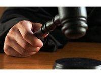 Cumhurbaşkanlığı Muhafız Alayı davasında karar için 7 Nisan'a gün verildi
